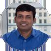 Chintan Patel, TrialX