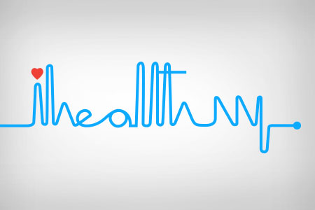 iHealthNY Patient Portal