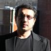Aziz Rawat, TrialX