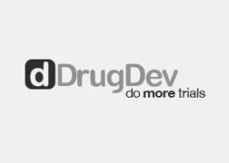 logo_drugdev