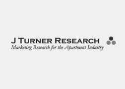 logo_jturner