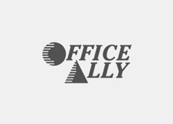 logo_office_ally