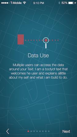 ResearchKit_Informed_Consent_11_12_2015