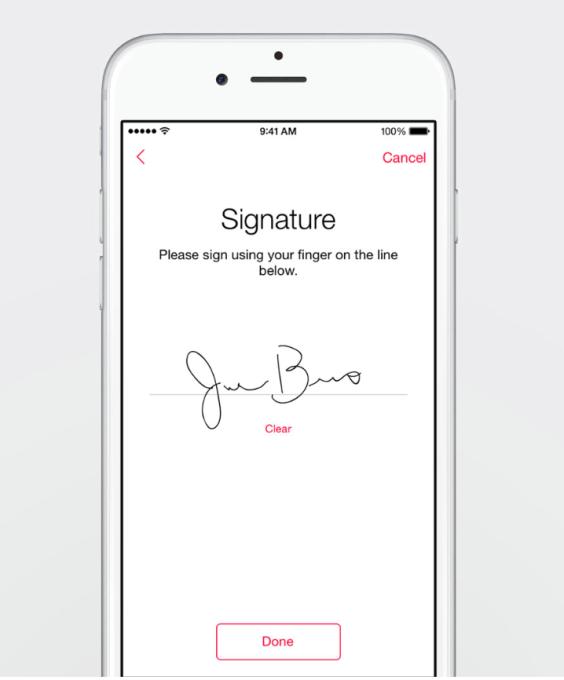 ResearchKit_Signature_11_12_2015