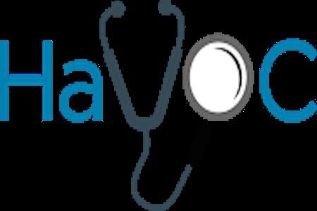 Logo_HaVoc