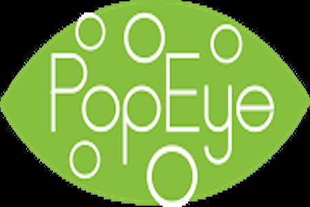 Logo_PopEye