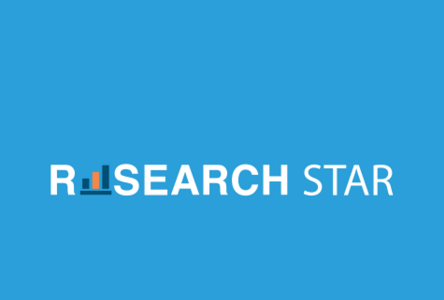 applied_res_star_logo