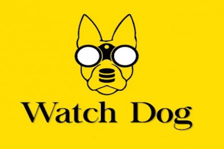 applied_watchdog_logo