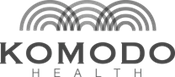Komodo_logo_bw