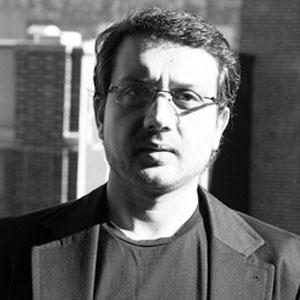 Aziz Rawat