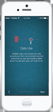 researchkit_app_img2
