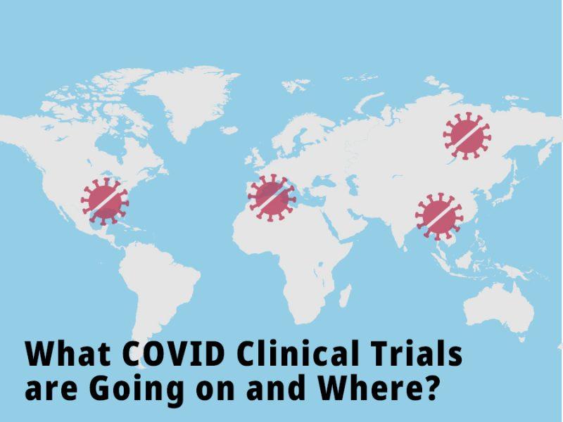 COVID_LABS -Thumbnail_COVID_CTs