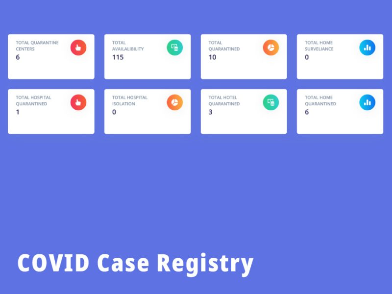 COVID_LABS -Thumbnail_COVID_Case_registry
