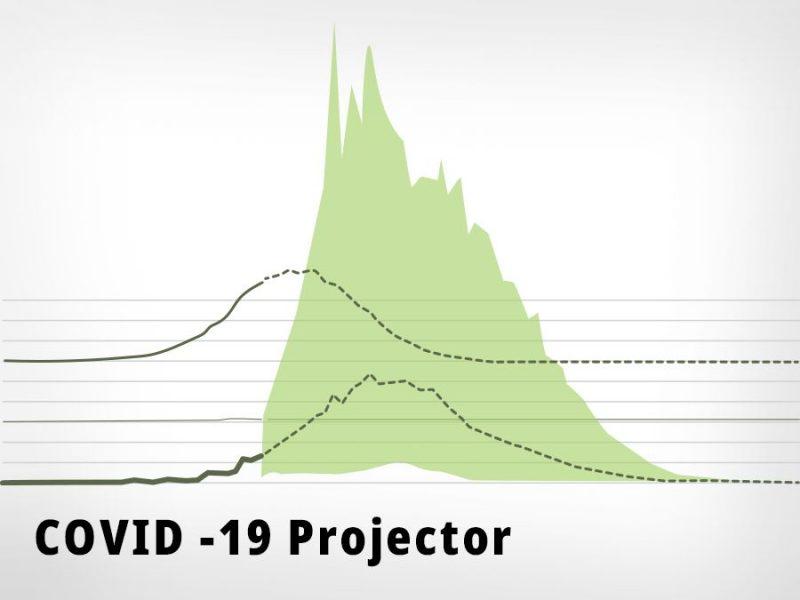 COVID_LABS -Thumbnail_0006_COVID_Projector
